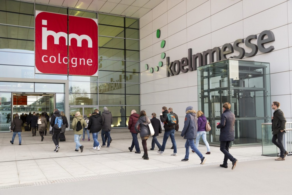 imm-cologne-2020-event-guide-1-1.jpg