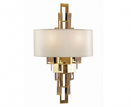 Бра Officina Luce GLAM